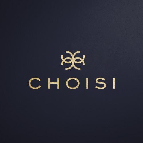 Choisi