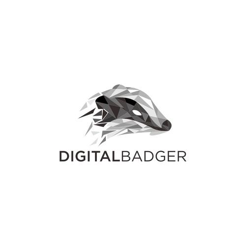 digital badger