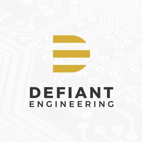 Defiant Engineering