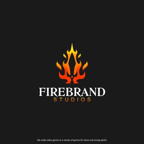 FireBrand Studios