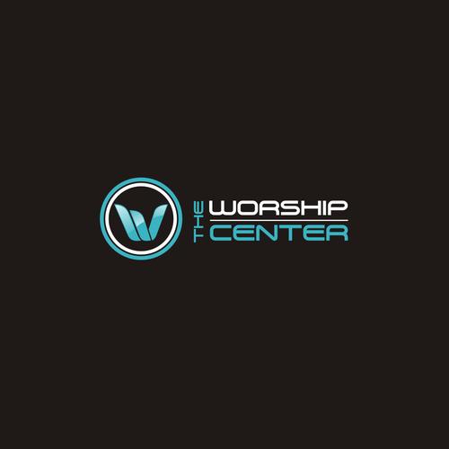 """The """"W"""" logo"""