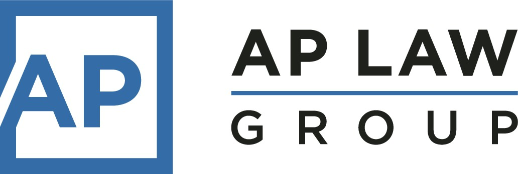 AP Law Group Personal Injury Law Firm