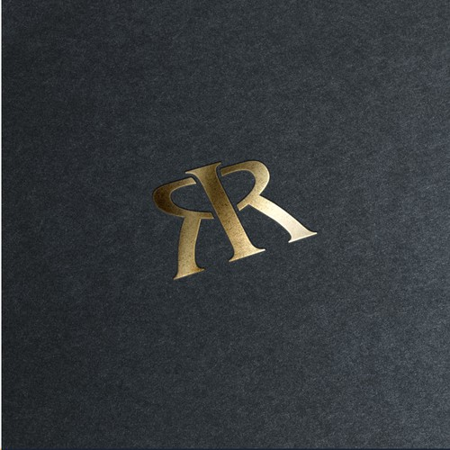 Rejection Remedy Logo