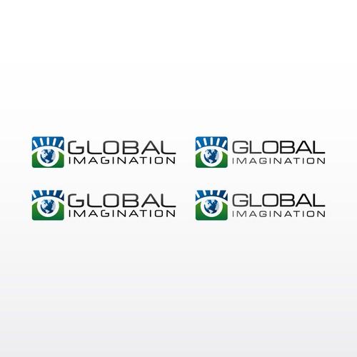 New Global Imagination Identity II