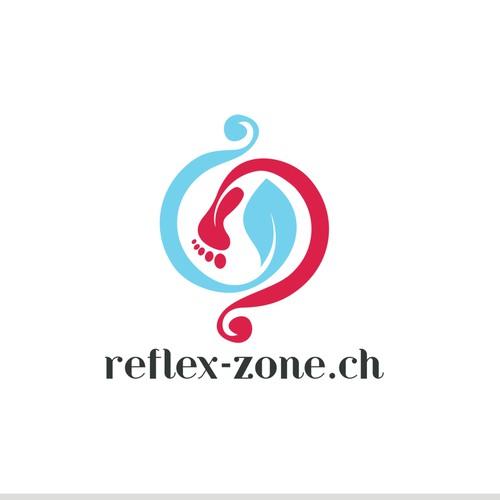 lebendiges & frisches Logo für reflex-zone.ch gesucht