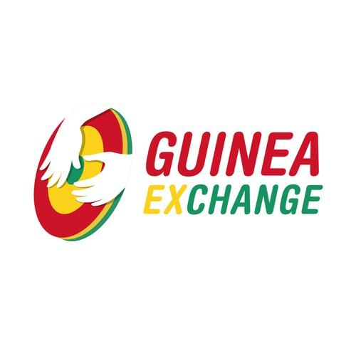 Guinea Exchange