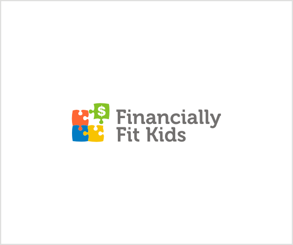 Financially Fit Kids! Great new concept to go national