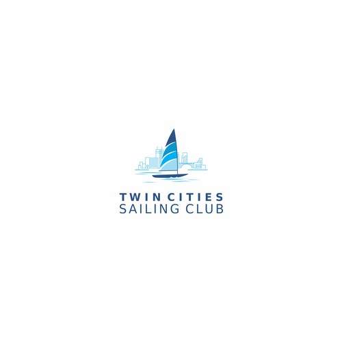 Twin cities sailing club