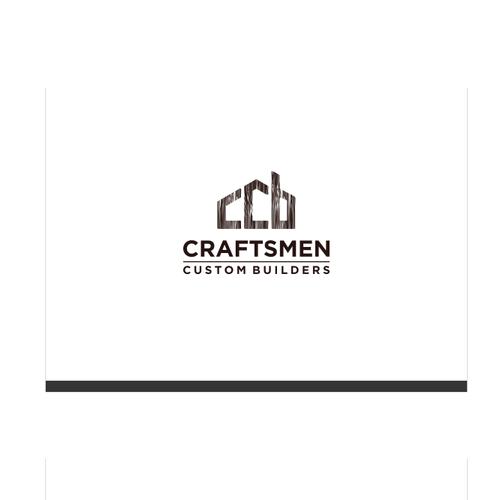 Craftsmen Custom Builders