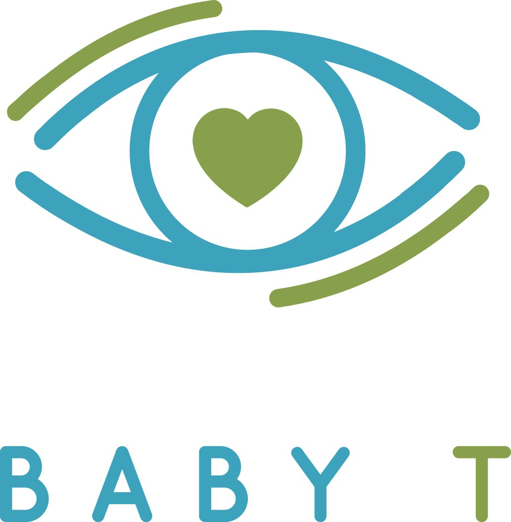 Logo for Baby T Embroidery