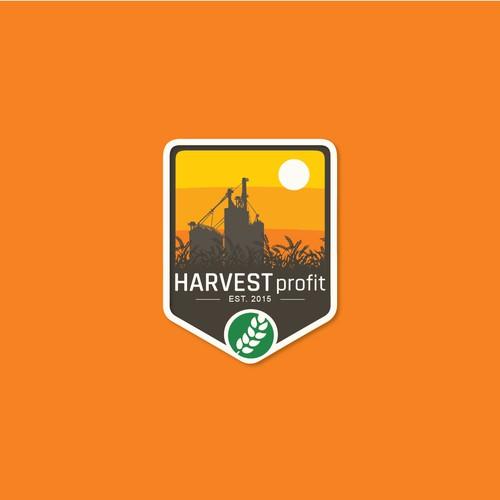 Patch for Harvest Profit