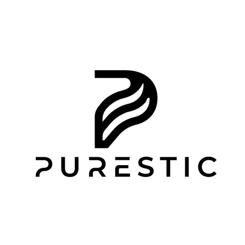 Modern and minimalist logo for everyday use products