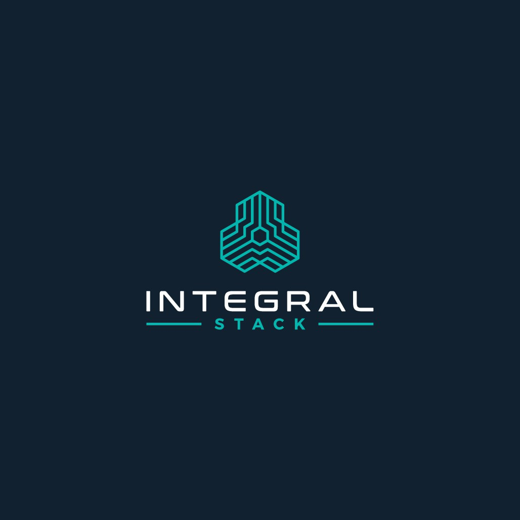 Design the logo for a brand new Software Consulting company