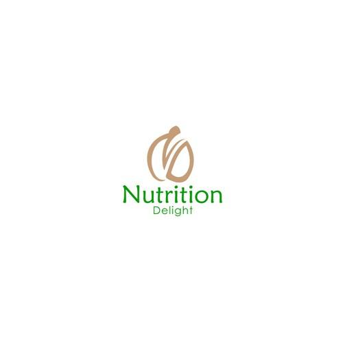 Nutrition delight