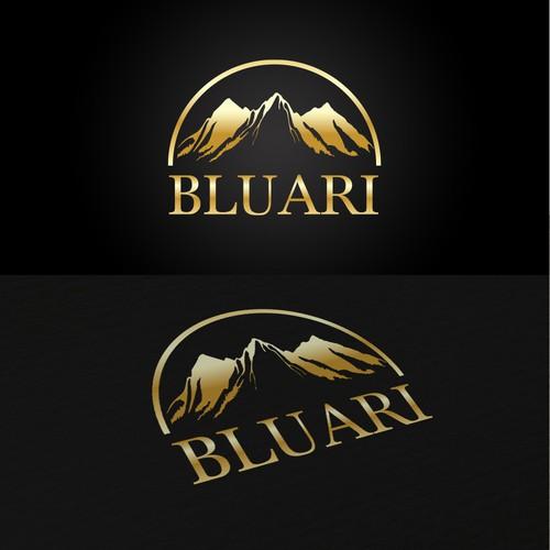 New logo wanted for Bluari