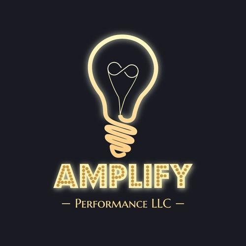 AMPLIFY - PERFORMANCE LLC