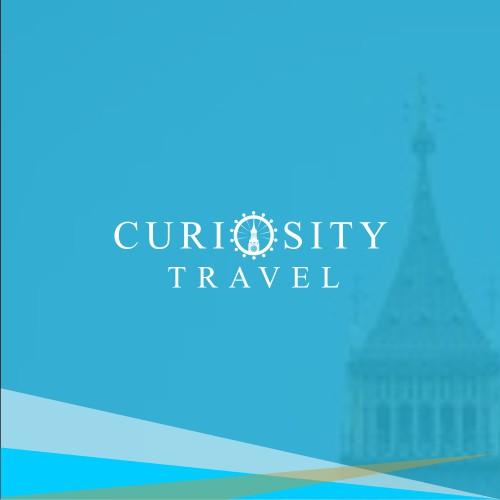Curiosity Travel
