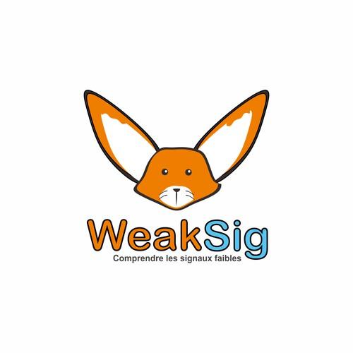 Weaksig