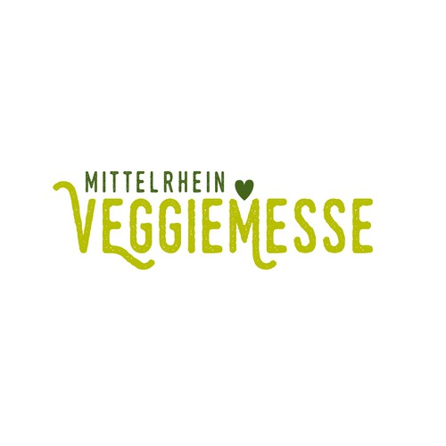 Veggie Messe