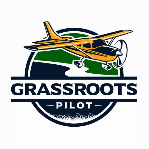 grassroots pilot