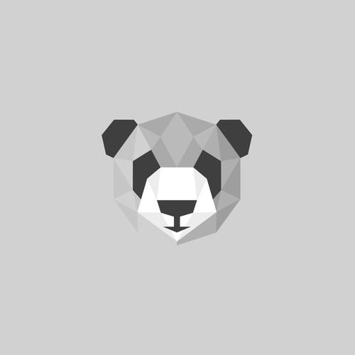 Panda Trading System