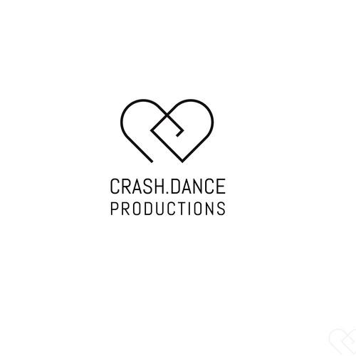 Logo dancecompany