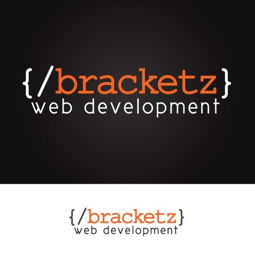 Bracketz