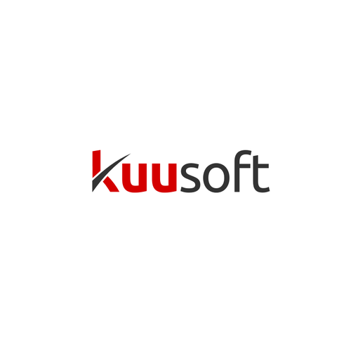 Kuusoft needs a new logo