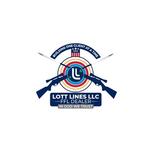 Lott Lines LLC
