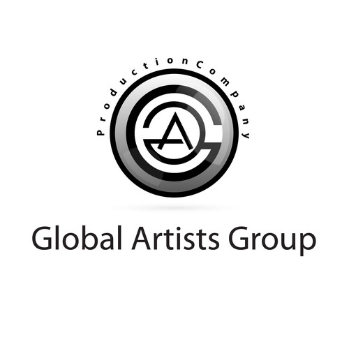 Film, TV, Web, Art, Photography...All under one umbrella...Global Artists Group