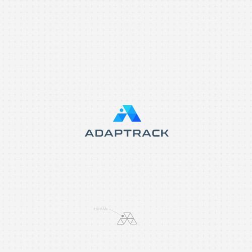 Adaptrack