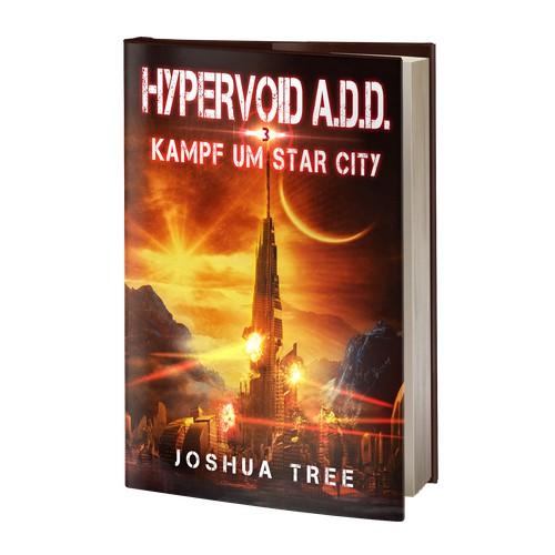 HYPERVOID A.D.D. 3
