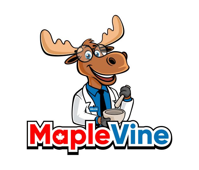 Online Pharmacy Logo Challenge