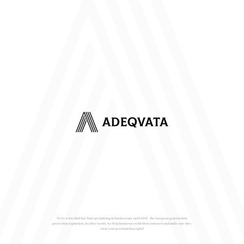 Adeqvata