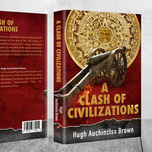 A Clash of Civilization