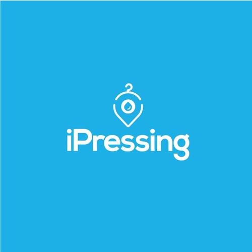 iPressing