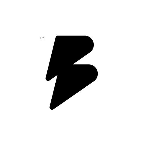 Bonum Bikes logo