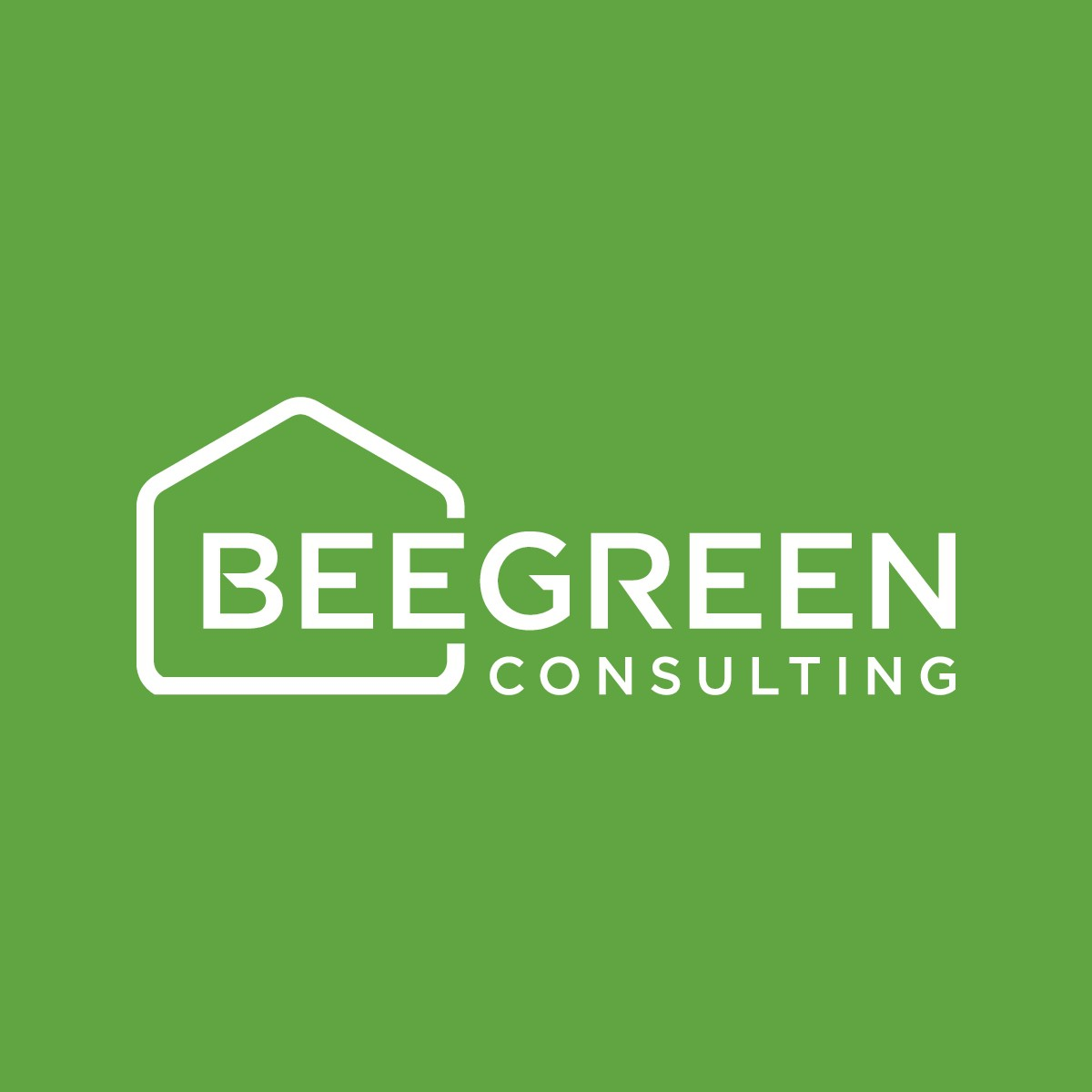 BeeGreen Consulting