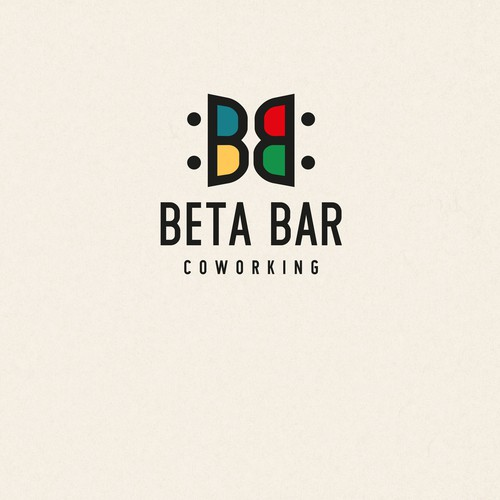 Beta Bar coworking
