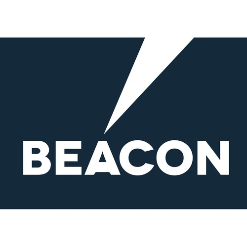 Help Beacon strategic communications  with a new logo