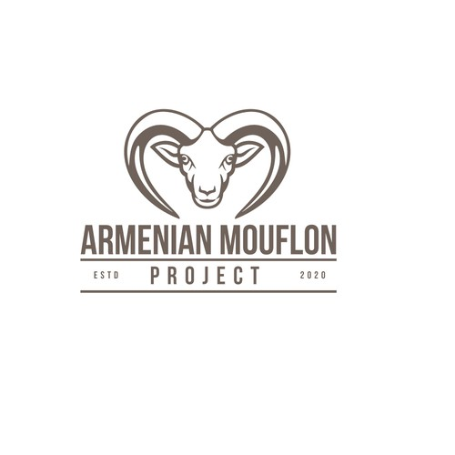 Armenian Mouflon Project