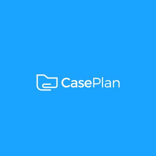 CasePlan