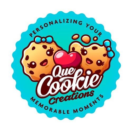 Quecookie Creations