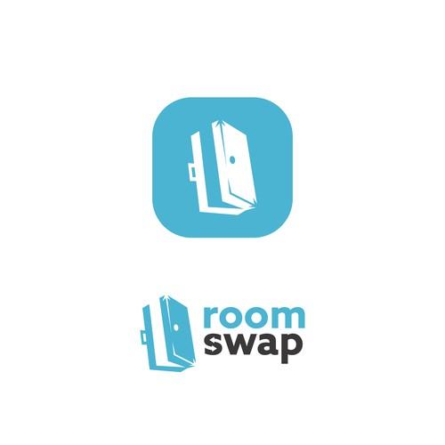 Room swap