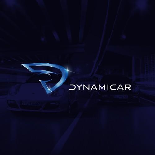 Dinamitar