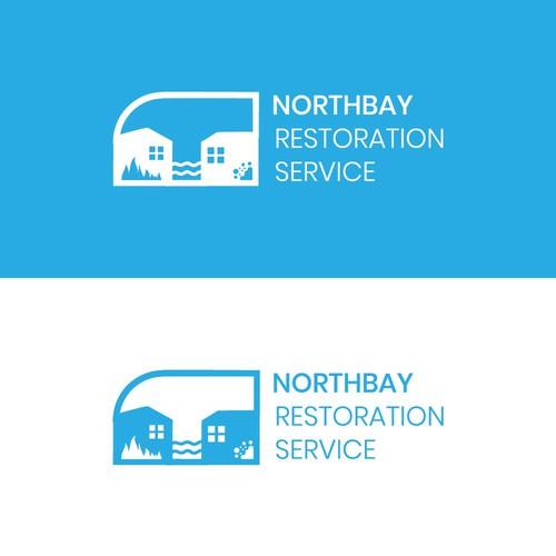 Restoratio Service