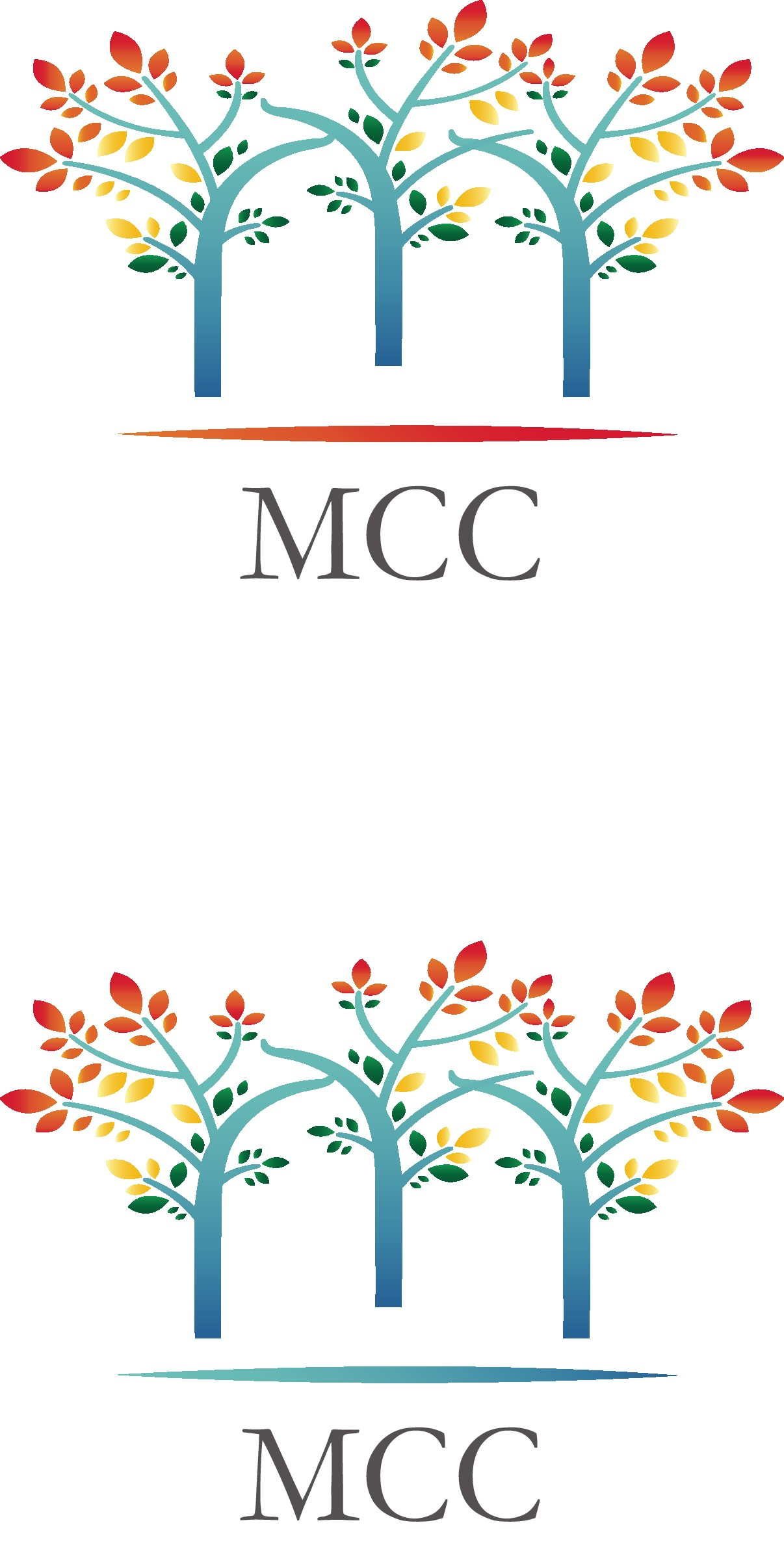 Private Practice Logo for Memorial Counseling Center