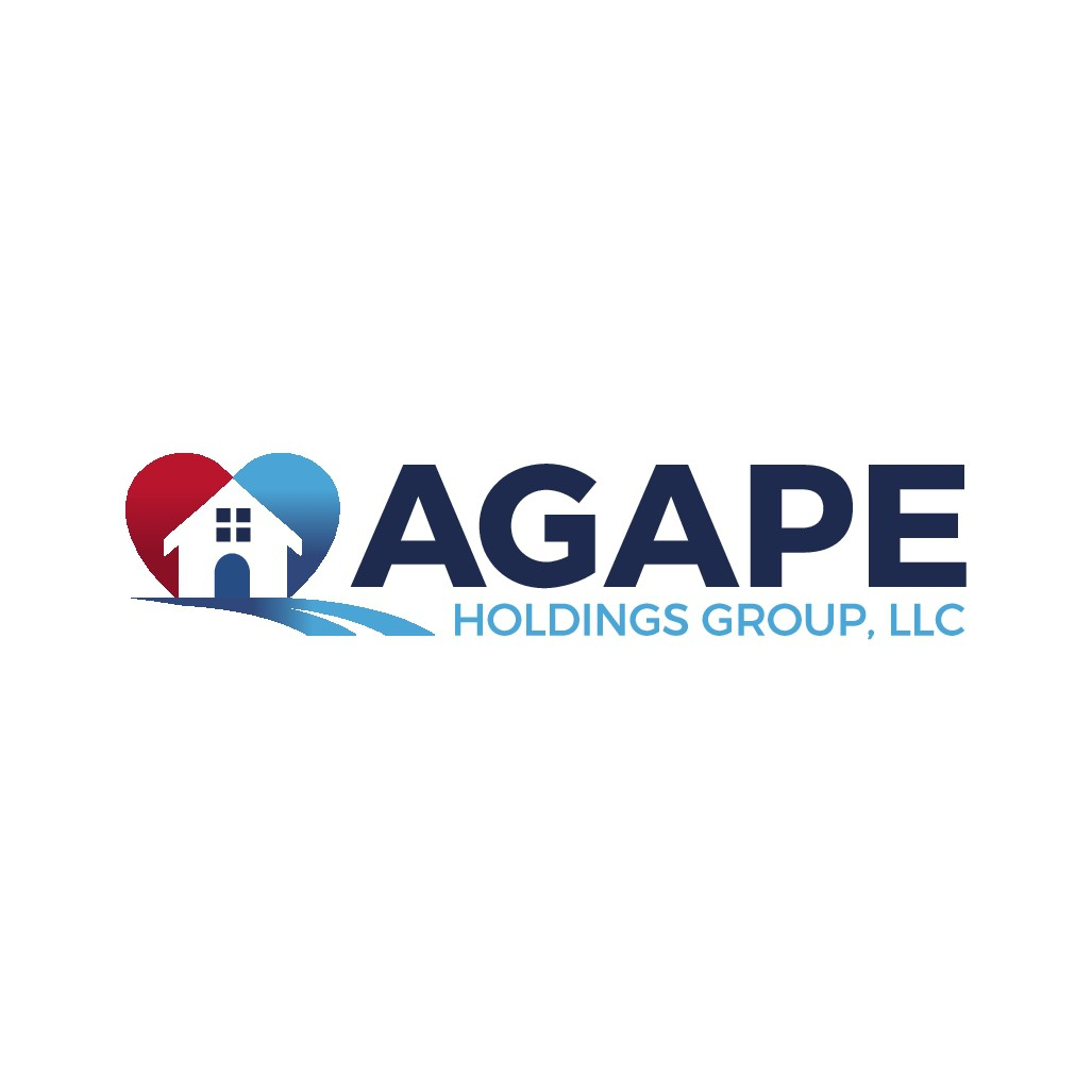 Design a vibrant & fun logo for a Real Estate Residential & Commercial Remodeling Business