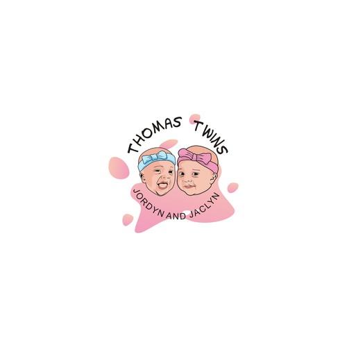 thomas twins