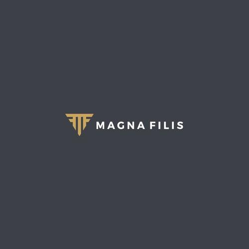 Logo for Magna Filis